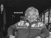 Helen hammie rosenthal.jpg?ixlib=rails 2.1