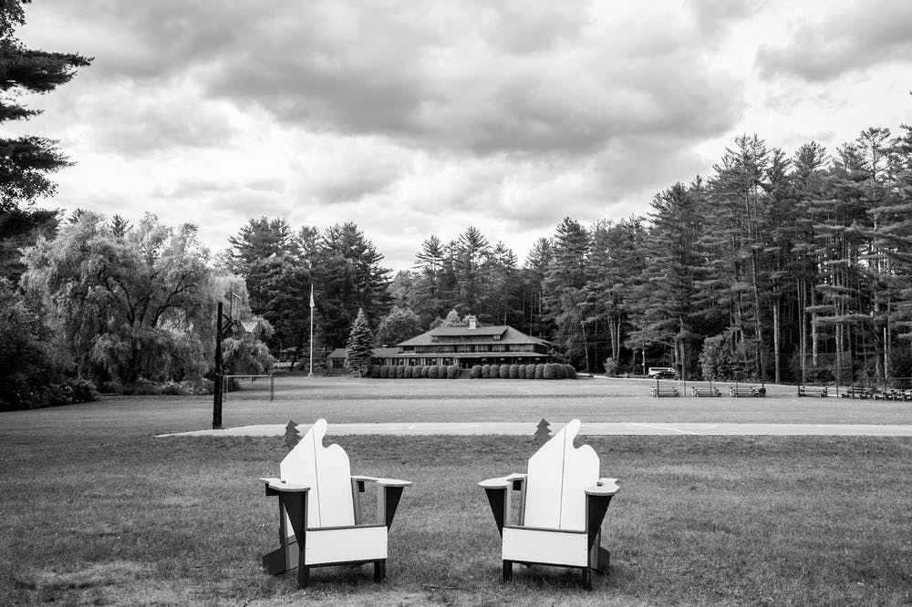 Camp pinecliffe adirondack chairs.jpg?ixlib=rails 2.1
