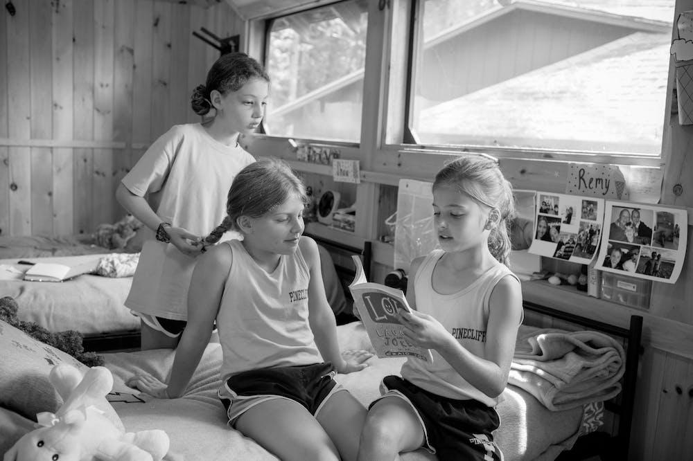 Rest hour at a uniform camp.jpg?ixlib=rails 2.1