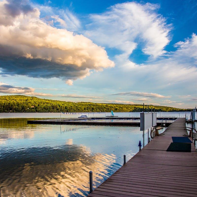 Maine summer camp waterfront.jpg?ixlib=rails 2.1