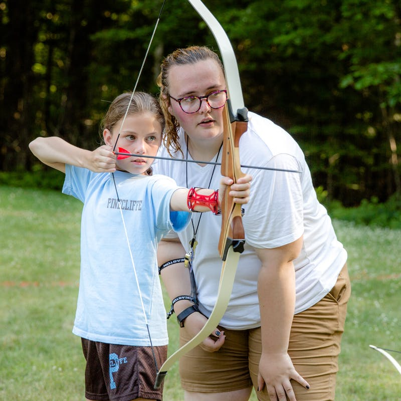 Archery counselor and camper.jpg?ixlib=rails 2.1