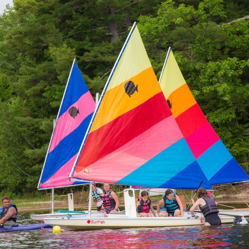 Sunfish sailboats with instructors.jpg?ixlib=rails 2.1
