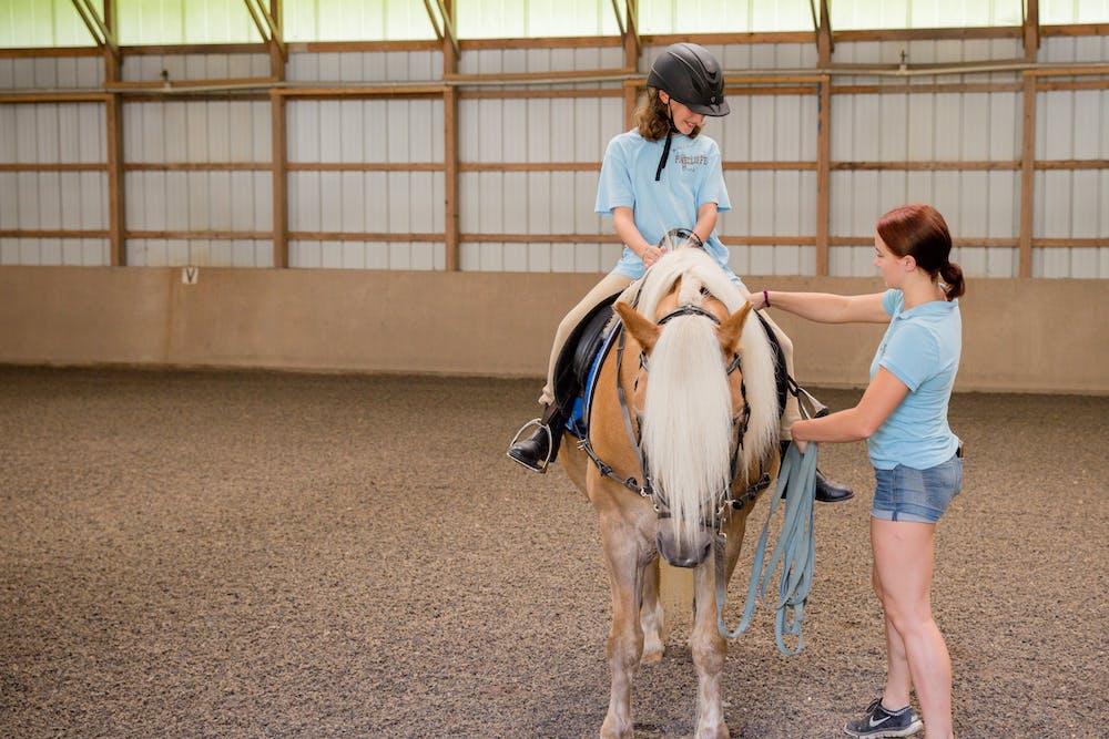 Horseback riding instructor.jpg?ixlib=rails 2.1