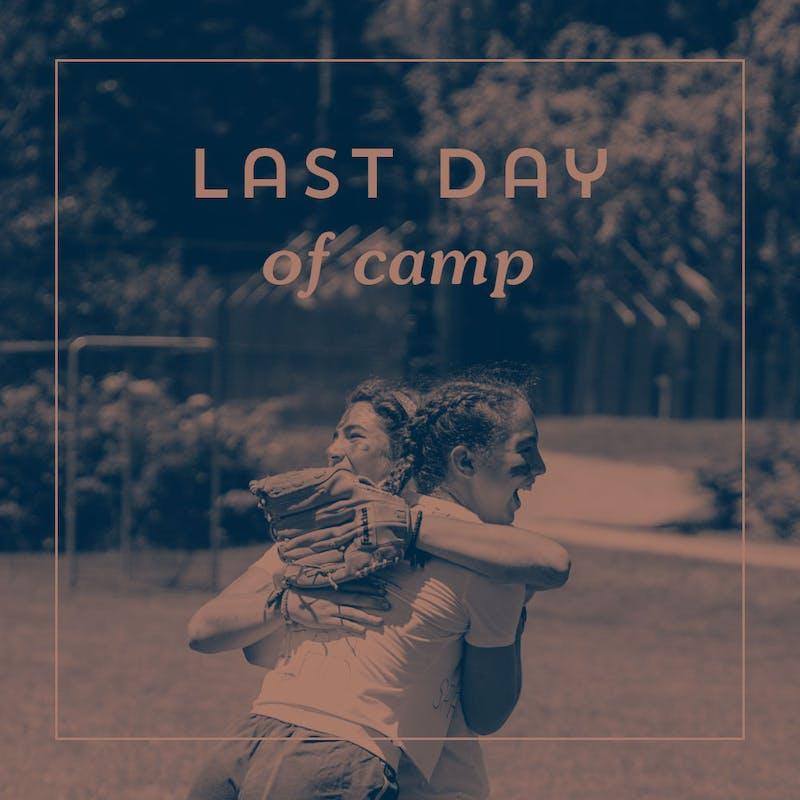 Last day of camp.jpg?ixlib=rails 2.1
