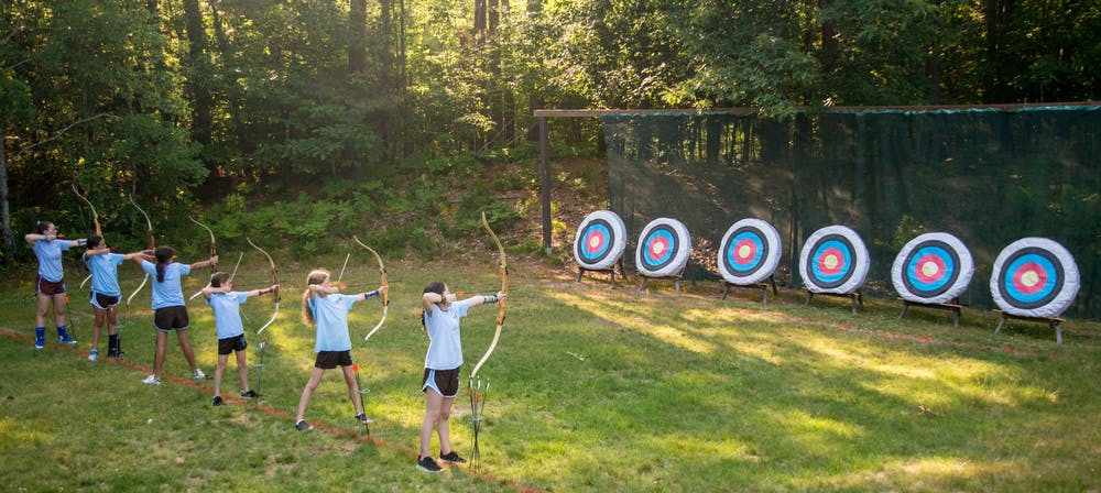 Camp pinecliffe archery range.jpg?ixlib=rails 2.1