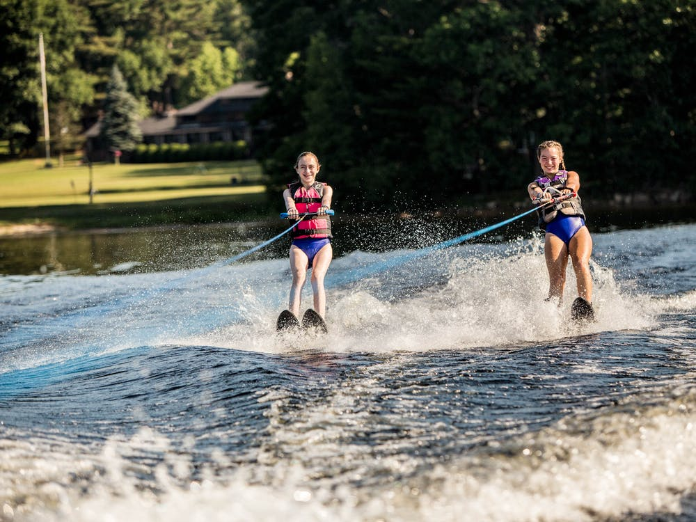 Two girls waterskiing.jpg?ixlib=rails 2.1