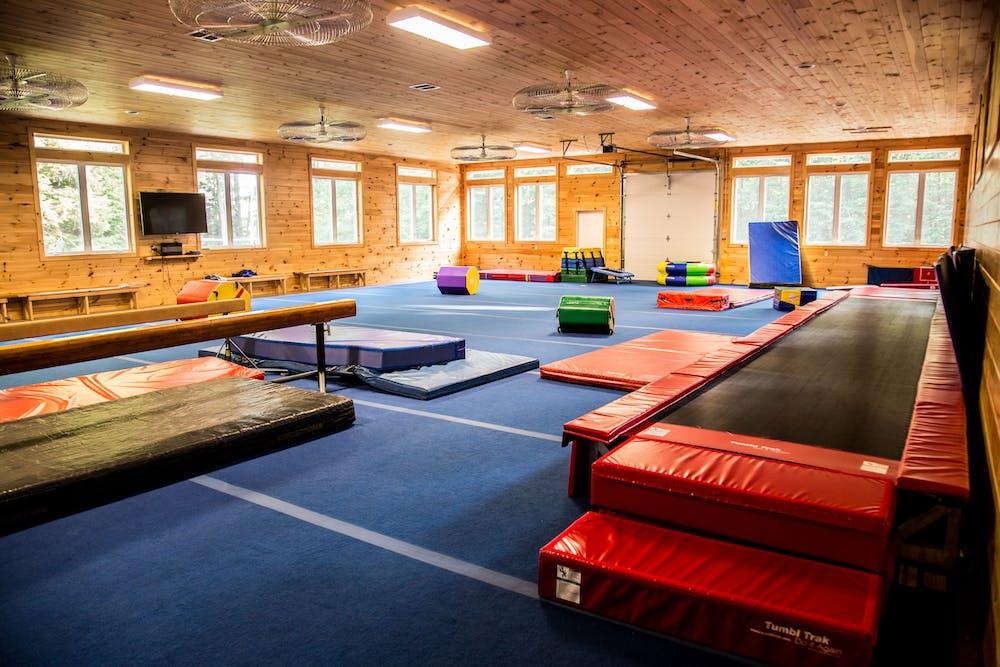 Pinecliffe athletic center interior.jpg?ixlib=rails 2.1