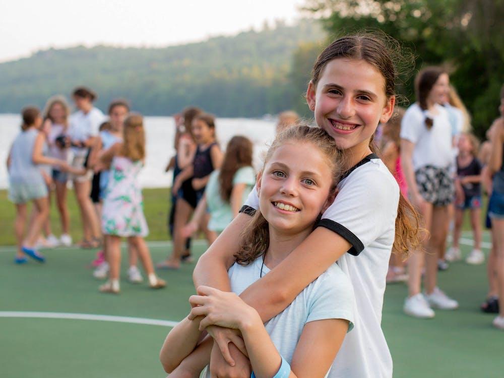 Dance party on basketball court.jpg?ixlib=rails 2.1