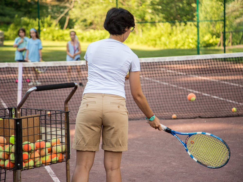 Intensive tennis instruction at camp.jpg?ixlib=rails 2.1
