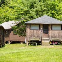 Maine camp bunk exterior.jpg?ixlib=rails 2.1