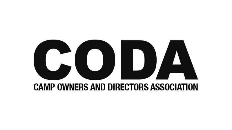 Membership coda.jpg?ixlib=rails 2.1