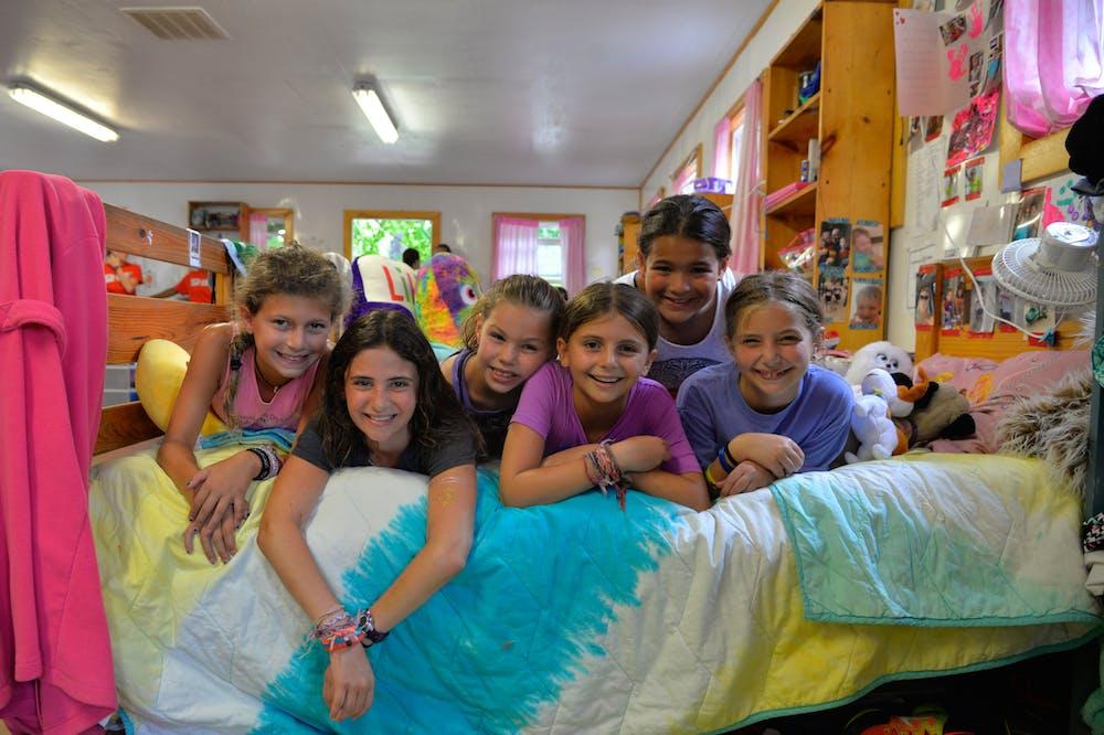 Philosophy choose camp saginaw summer camp for boys and girls in pennsylvania.jpg?ixlib=rails 2.1