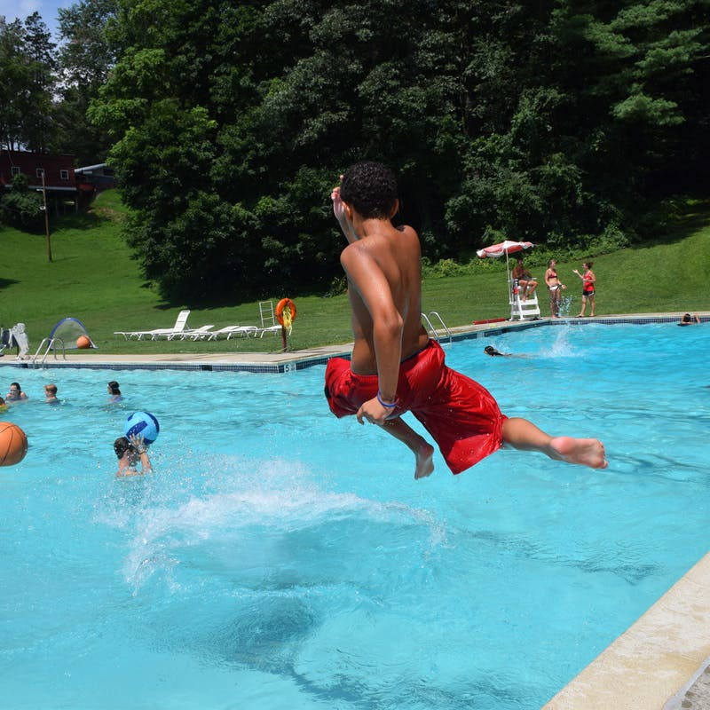 Yearbook videos at camp saginaw summer camp.jpg?ixlib=rails 2.1