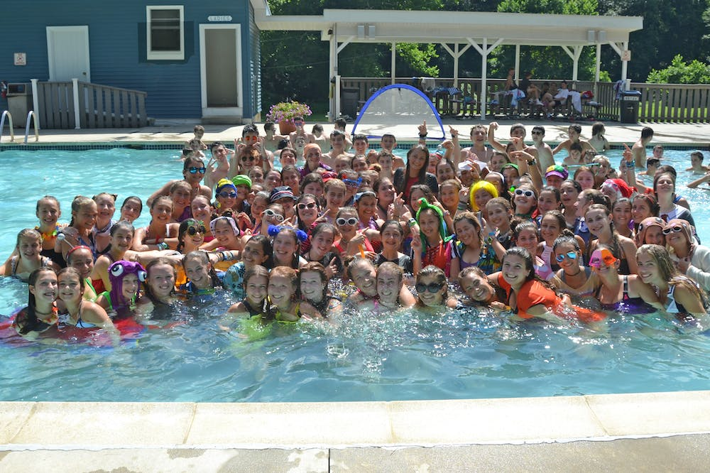 Positions available at camp saginaw summer camp 9.jpg?ixlib=rails 2.1
