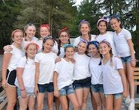 Staff faqs at camp saginaw summer camp.jpg?ixlib=rails 2.1