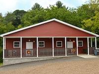 Group rentals at camp saginaw summer camp 5.jpg?ixlib=rails 2.1