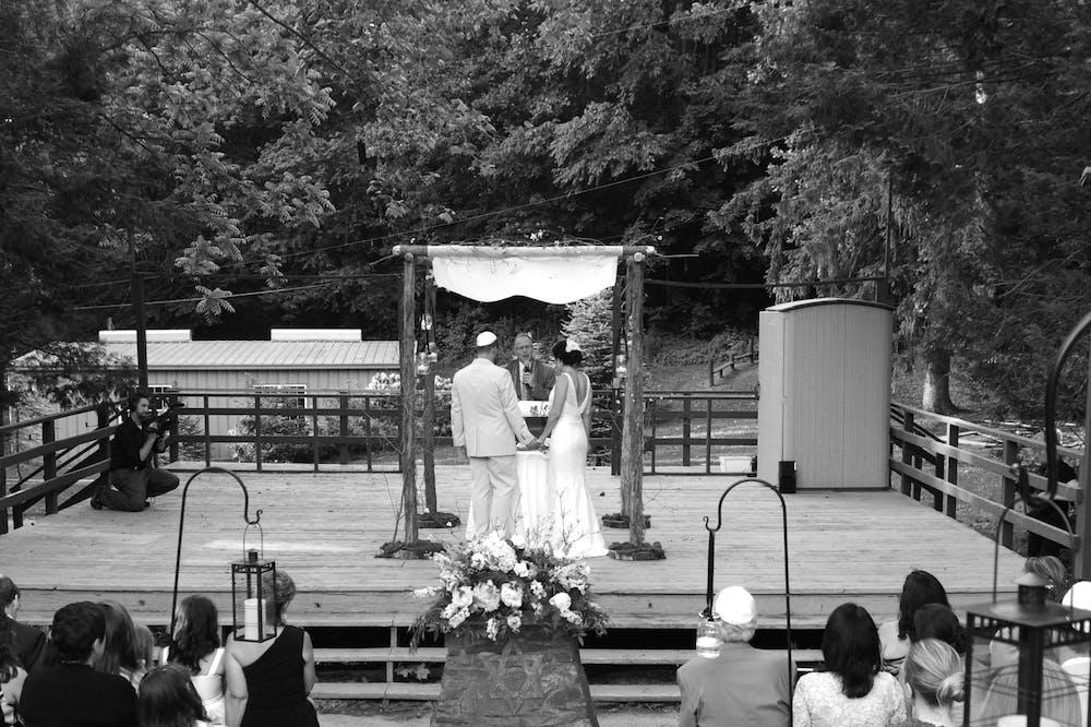 Weddings at camp saginaw summer camp.jpg?ixlib=rails 2.1