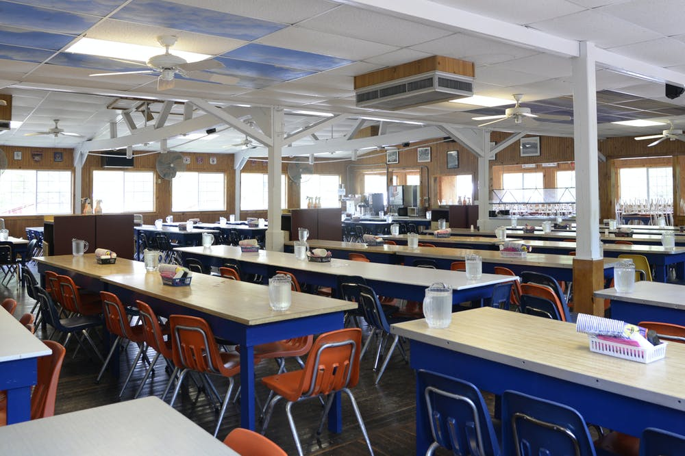 Dining hall 2.jpg?ixlib=rails 2.1