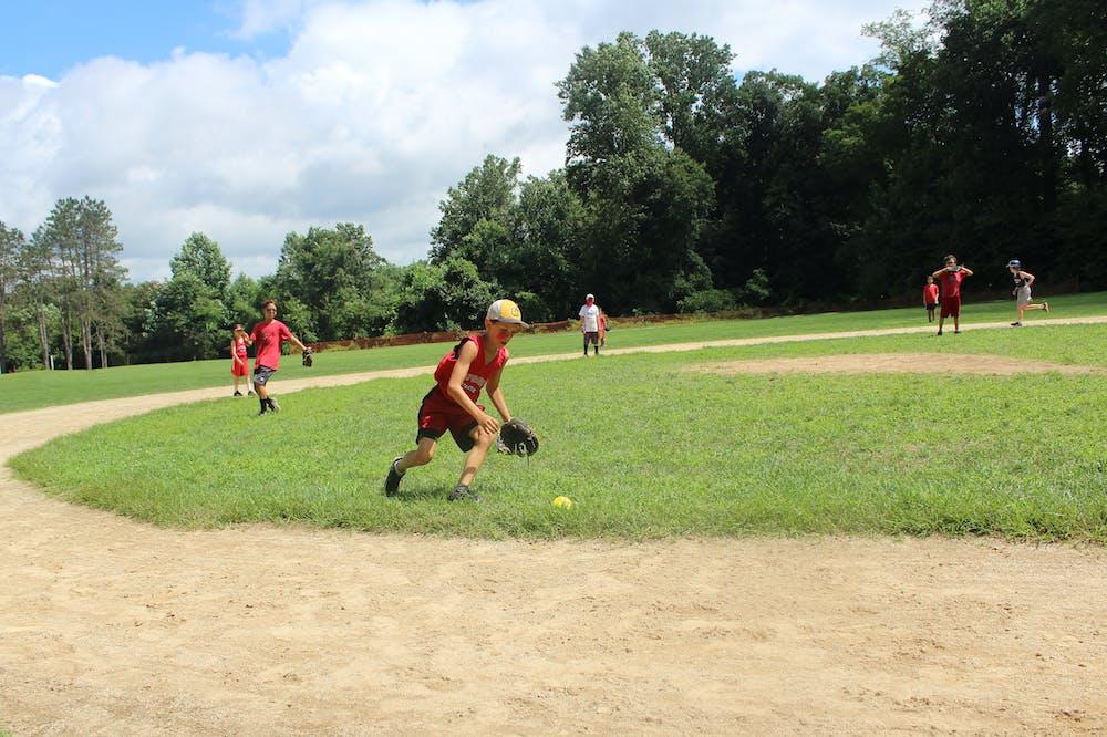 Softball 7.jpg?ixlib=rails 2.1