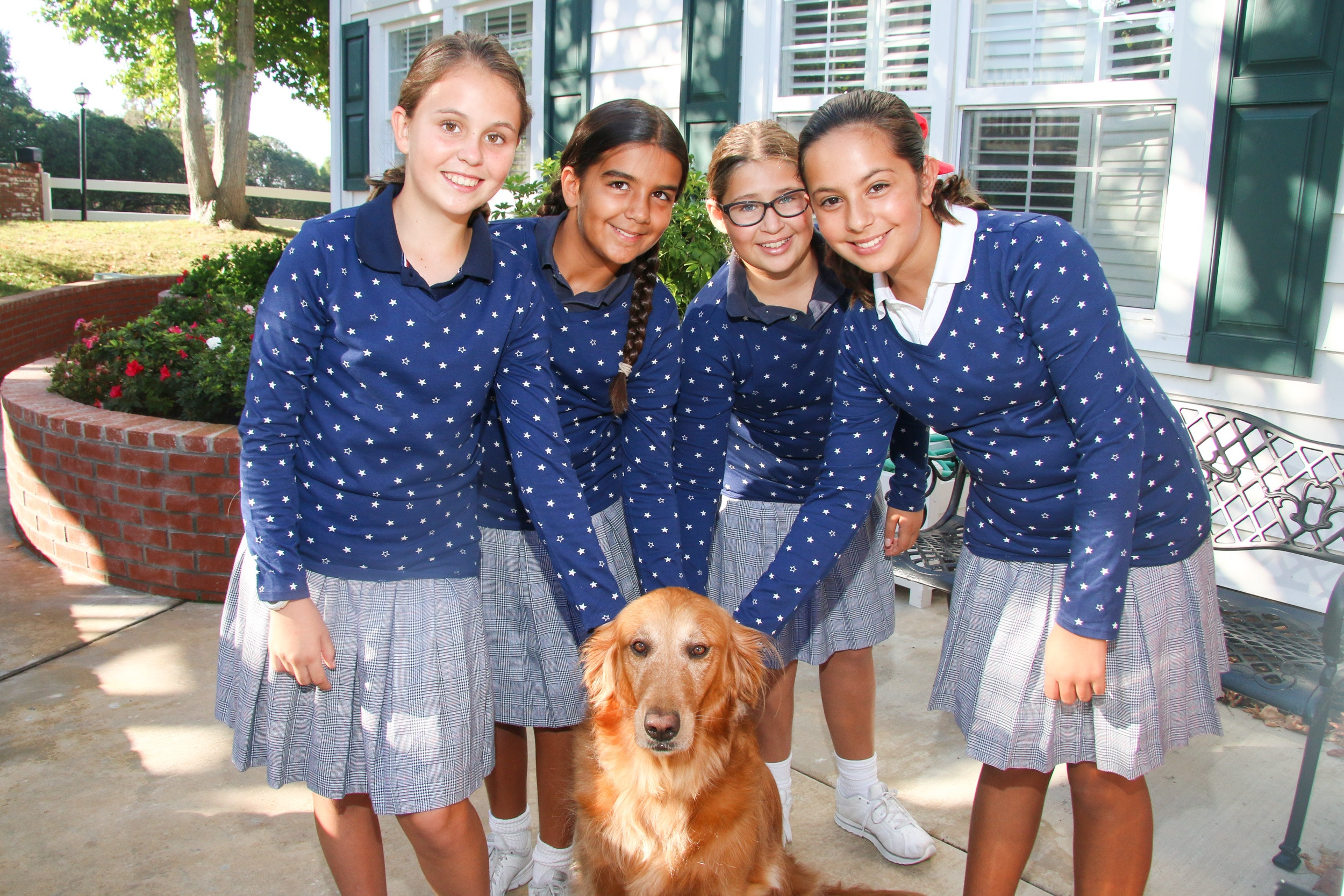 Evans private school dog la jolla.jpg