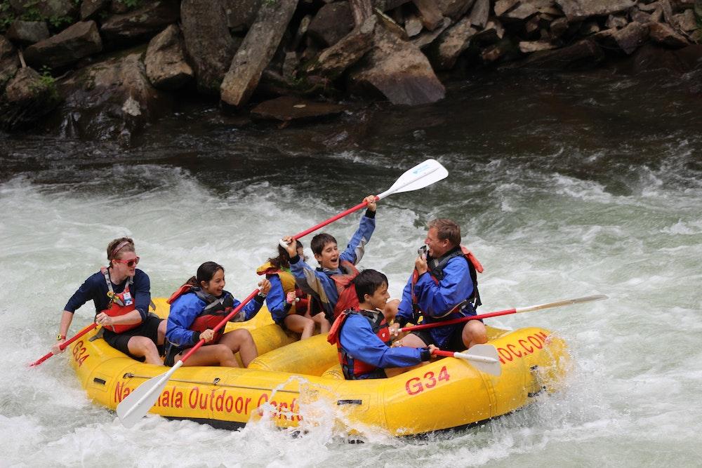 Camp rafting manny.jpg?ixlib=rails 2.1