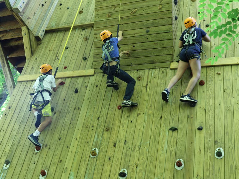Camp climbing 1.jpg?ixlib=rails 2.1