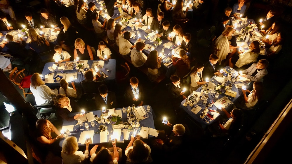 Banquet.jpg?ixlib=rails 2.1