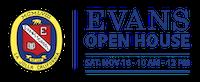 Evansopenhouseonlinel.png?ixlib=rails 2.1