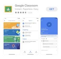 Google classroom.jpg?ixlib=rails 2.1