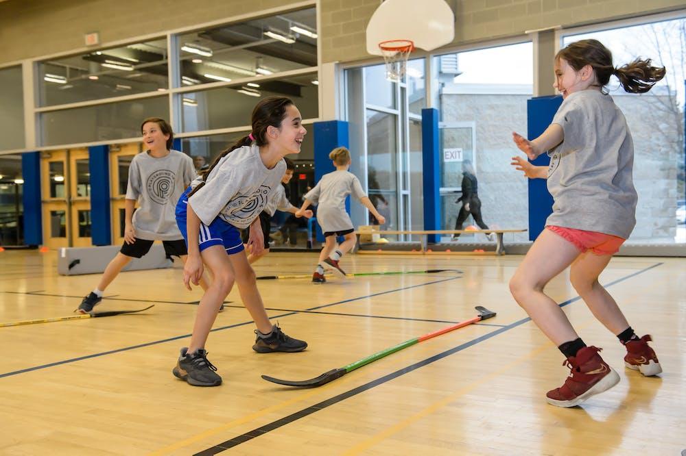 About playground pros summer sports camps.jpg?ixlib=rails 2.1