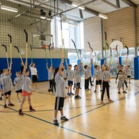 Sticks held high playground pros summer sports camps.jpg?ixlib=rails 2.1