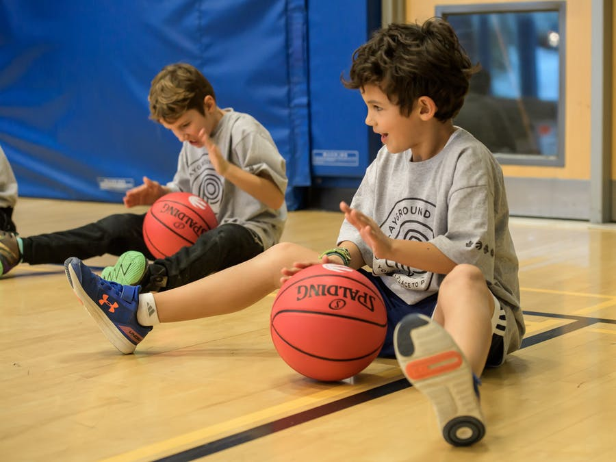 Basketball drills playground pros summer sports camps in the greater toronto area.jpg?ixlib=rails 2.1