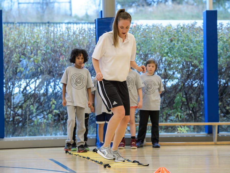 Footwork playground pros summer sports camps in the greater toronto area.jpg?ixlib=rails 2.1