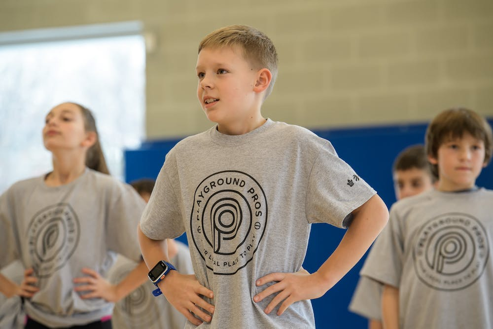 Camp philosophy at playground pros summer sports camps in the greater toronto area.jpg?ixlib=rails 2.1