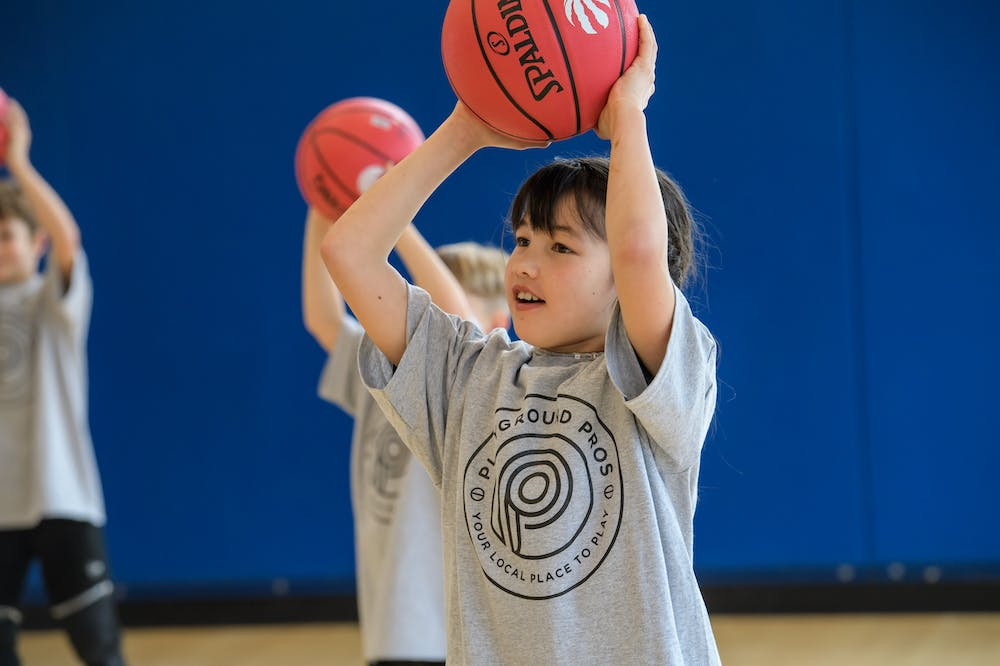 Camp philosophy at playground pros summer sports camps in the greater toronto area 4.jpg?ixlib=rails 2.1