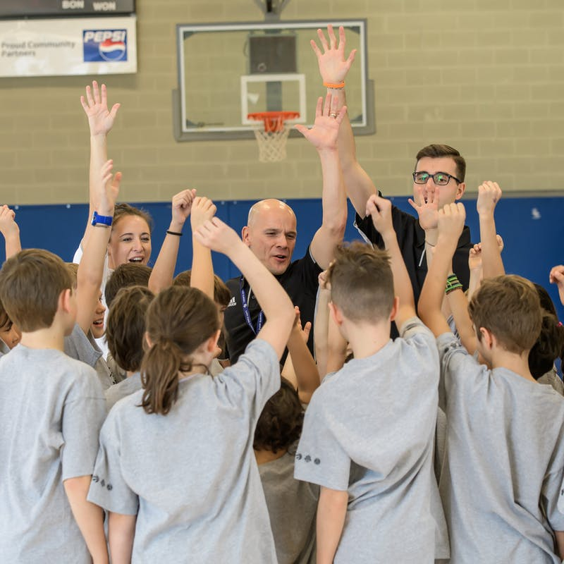 What you get at playground pros summer sports camps in the greater toronto area 2.jpg?ixlib=rails 2.1