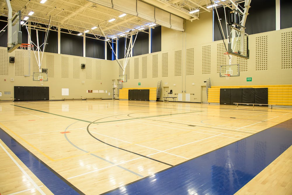Where  you play at playground pros sports camps in the greater toronto area.jpg?ixlib=rails 2.1