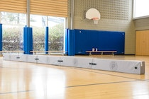 Where  you play at playground pros sports camps in the greater toronto area 2.jpg?ixlib=rails 2.1