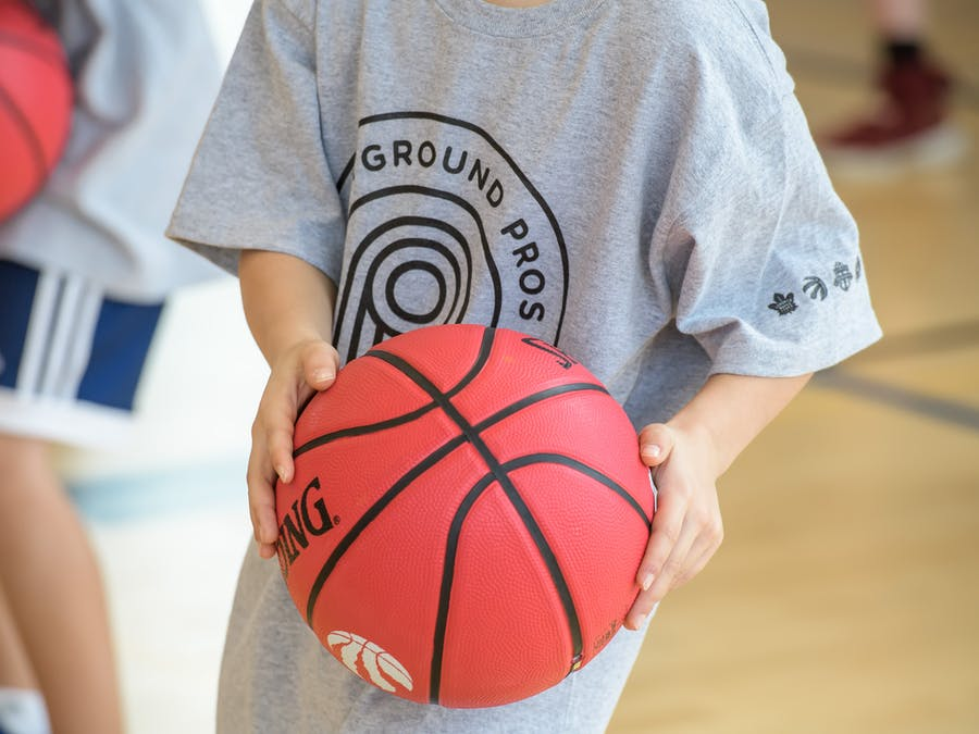 Basketball at playground pros sports camps in the greater toronto area.jpg?ixlib=rails 2.1