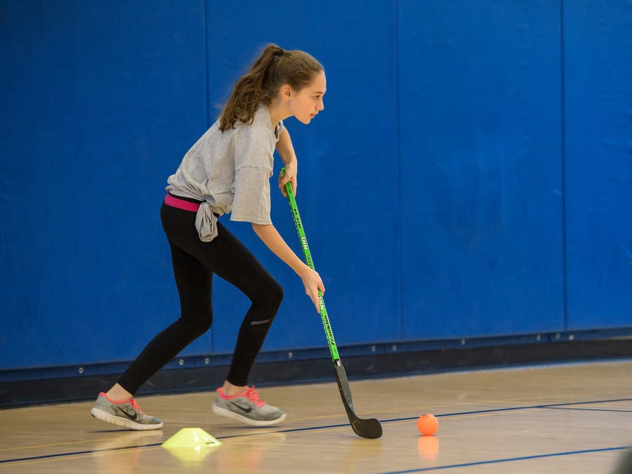 Ball hockey at playground pros sports camps in the greater toronto area.jpg?ixlib=rails 2.1