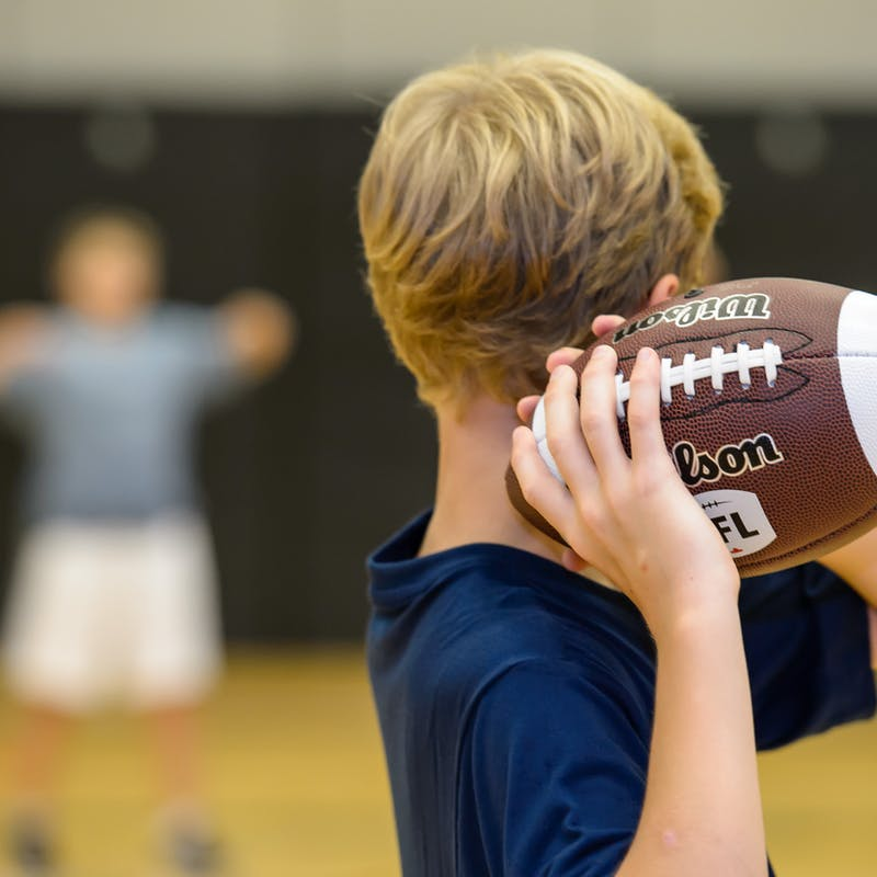 Football at playground pros sports camps in the greater toronto area 3.jpg?ixlib=rails 2.1