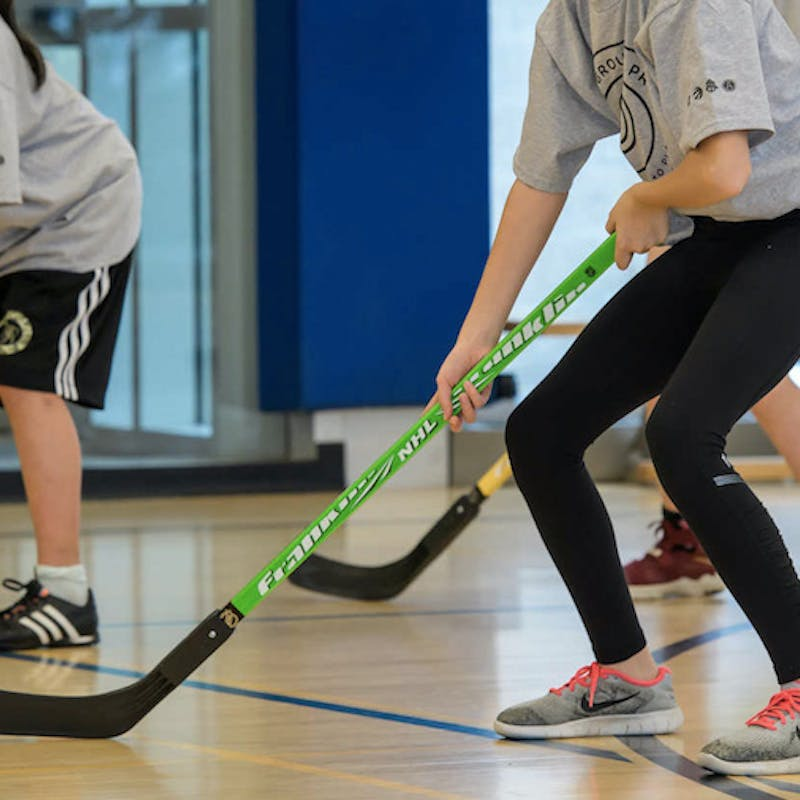 Hockey at playground pros sports camps in the greater toronto area.jpg?ixlib=rails 2.1