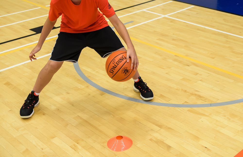 What you do playground pros sports camps in the greater toronto area.jpg?ixlib=rails 2.1