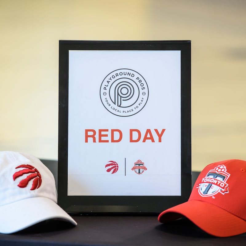 Red day playground pros sports camps in the greater toronto area.jpg?ixlib=rails 2.1