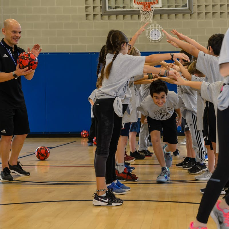 Tournament of champions playground pros sports camps in the greater toronto area.jpg?ixlib=rails 2.1