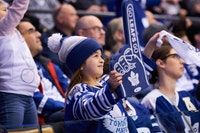 Maple leafs fan playground pros sports camps in the greater toronto area.jpg?ixlib=rails 2.1