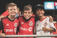 Toronto fc fan playground pros sports camps in the greater toronto area.jpg?ixlib=rails 2.1