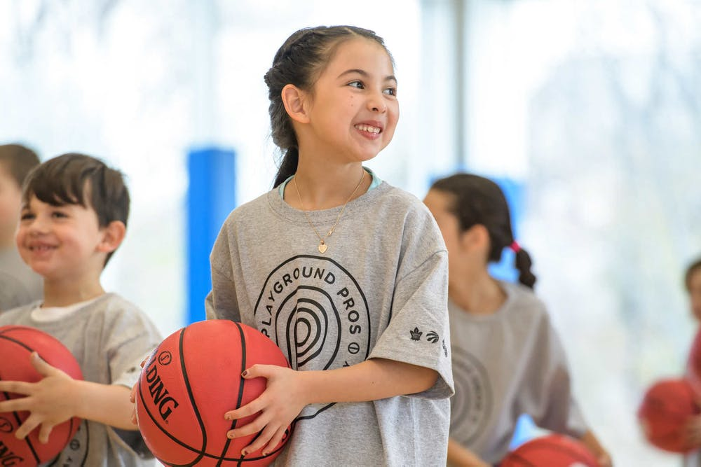 Sign up today playground pros sports camp toronto.jpg?ixlib=rails 2.1