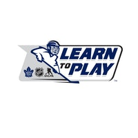 Nhl learn to play playground pros sports camp toronto.jpg?ixlib=rails 2.1