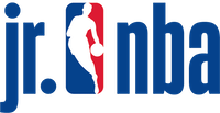 Jr nba.png?ixlib=rails 2.1